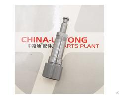Diesel Parts Buy Pump Elements 131152 1420 A138 For Mazbl D 4d31pt 4d31t 6d31 6d31t Md31t