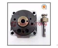 Diese Parts Head Rotors 1 468 336 335