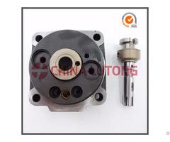 Diesel Parts Head Rotors 1 468 336 003