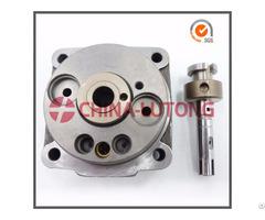 Diesel Part Head Rotors 1 468 335 120