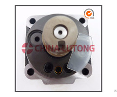 Diesel Parts Head Rotors 1 468 334 870