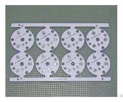 Spot Light Board Aluminum Based