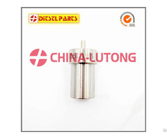 Diesel Injection Nozzle Toberas 0 434 250 898 Dn0sd304 For Stanadyne 37818a