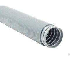 Liquid Tight Flexible Metal Conduit Pltg13pvc Series Non Ul