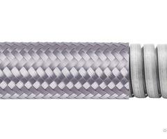 Flexible Metal Conduit Emi Proof Pag23tb Series