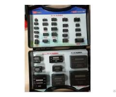 30w Output Power Converter