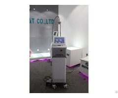 New Brilliant Laser Hair Removal Machine For Sale