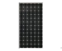 325watt Mono Crystalline Solar Modules