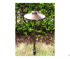 Area Lamps
