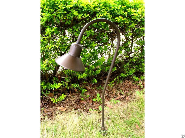 Garden Lighting Lamps