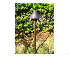 Area Path Lighting Lamps