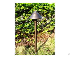 Area Path Lighting Lamps
