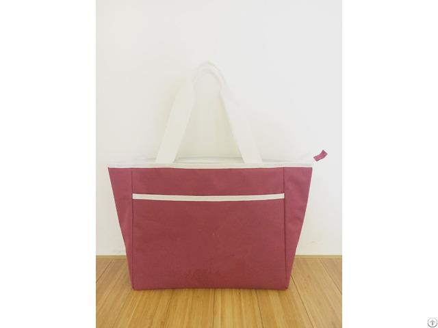 Isothermal Shopping Bag
