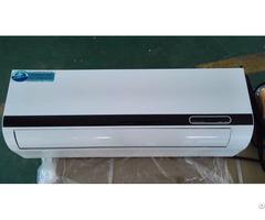 Juka Solar Air Conditioner