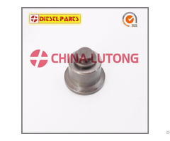 D Valve 1 418 522 047 Ove168 02a For Imr M33 T Lp