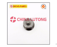 Delivery Valve 131110 0520 9 413 610 025 161s1 For Mitsubishi