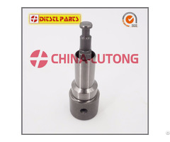 Plunger And Barrel Assembly Element Ad 131153 6220 9 413 610 306 A741 For Me730418