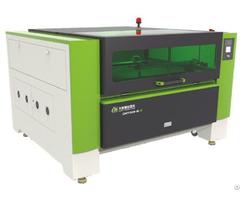 Universal Laser Cutting Process Machine Cma1390 B A