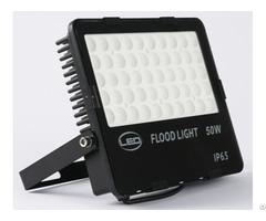 Nano Led Flood Light 50watt