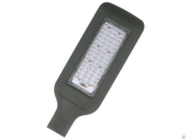 Mini Street Light
