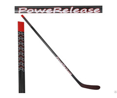 High End Carbon Fiber Ice Hockey Stick 420g Free Shipping