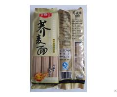 Mai Xiang Cun Soba Noodle 300g
