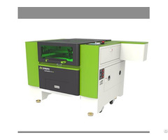 Best Small Laser Engraving Machine For Jewelry Cma0604 K A