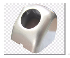 Die Casting Parts For Vehicles