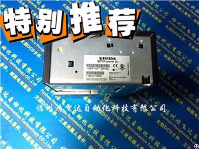 Siemens 6ep1437 2ba00
