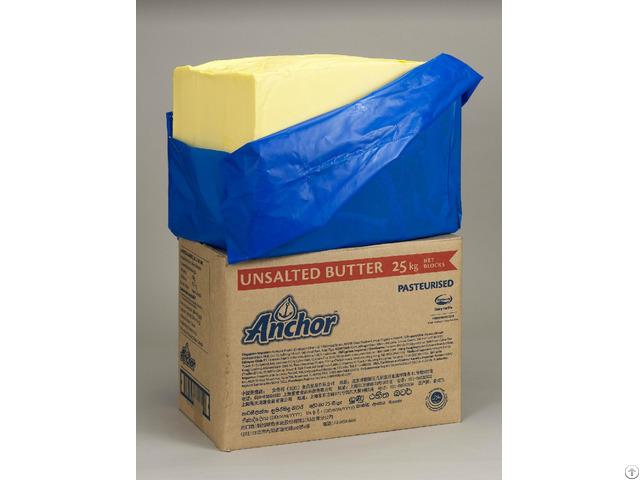 Unsalted Cow Butter 82% Whatsapp 4591740051