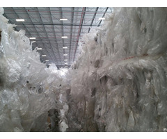 We Have Hdpe Ldpe Pp Ready For Sale