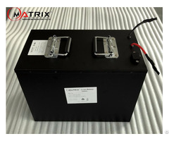 Matrix Lithium Ion Battery 72v 30ah For 1 5 5kw Electric Motorcycle Bike Scooter Mobility