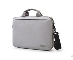 Business Messenger Bag Work Briefcase