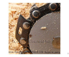 Grinding Wheel For Chain Saw