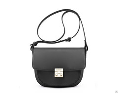 Women S Crossbody Saddle Bags Shoulder Purse With Flap Top And Phone Pocket