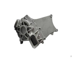 Aluminum Die Casting Parts Custom Made