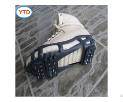 Ice Fishing Anti Slip Shoes Cover