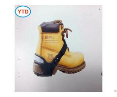 Ytd 027 Ice Cleats