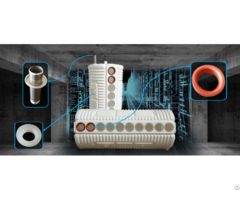 Solar Water Heater Plastic Tank