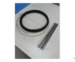 Titanium Mmo Wire Anode
