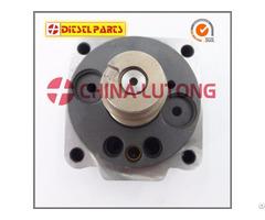 Diesel Parts Head Rotors 1 468 336 352