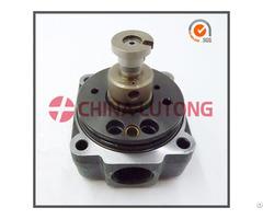 Diesel Parts Head Rotors 1 468 336 335