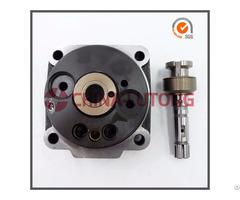 Engine Diesel Parts Head Rotors 1 468 336 003