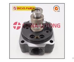 Diesel Parts Head Rotors 146402 5220