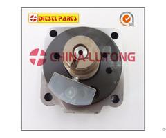 Diesel Parts Head Rotors 146403 4920
