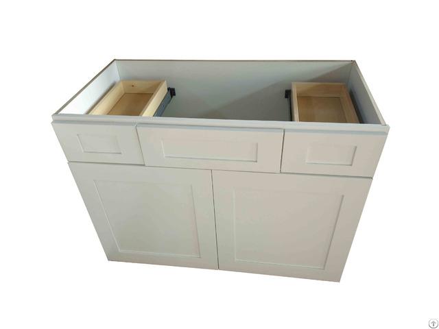 American Style Kitchen Cabinet Vsb42
