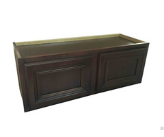 American Style Kitchen Cabinet W3612