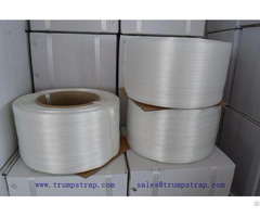 We Supply Cordstrap