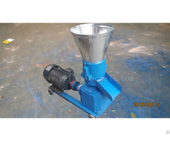 Catlle Feed Pellet Machine Price For South Africa