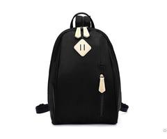 Women Daypack Outdoor Sling Chest Bag Small Nylon Backpacks